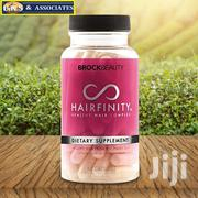 Hairfinity Healthy Hair Complex | Hair Beauty for sale in Greater Accra, Ga West Municipal