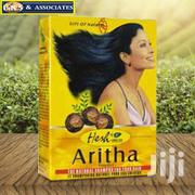 Hesh Aritha Powder – 100 Grams | Hair Beauty for sale in Greater Accra, Ga West Municipal