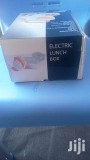 Electric Lunch Box | Babies & Kids Accessories for sale in Greater Accra, Odorkor