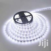 Cool White LED Strip Light | Home Accessories for sale in Greater Accra, Airport Residential Area