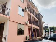 Single Room S/C at East Legon for Rent   Houses & Apartments For Rent for sale in Greater Accra, East Legon