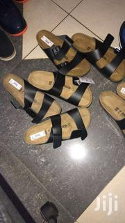 Birkenstock's | Clothing for sale in Greater Accra, Korle Gonno