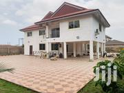 New 5 Bedroom House at East Legon for Rent | Houses & Apartments For Rent for sale in Greater Accra, East Legon