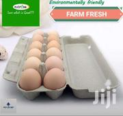 Nutresa Eggs | Meals & Drinks for sale in Greater Accra, Odorkor