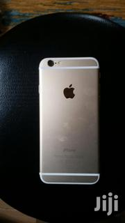 New Apple iPhone 6 64 GB Gold | Mobile Phones for sale in Greater Accra, Achimota