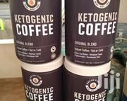 Keto Coffe, And Keto Slimfast | Meals & Drinks for sale in Greater Accra, Accra Metropolitan