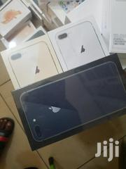 New Apple iPhone 8 Plus 64 GB | Mobile Phones for sale in Greater Accra, Dansoman