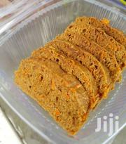 Carrot Cake | Meals & Drinks for sale in Greater Accra, Kwashieman