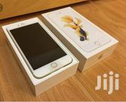 New Apple iPhone 6s Plus 64 GB   Mobile Phones for sale in Greater Accra, Teshie-Nungua Estates
