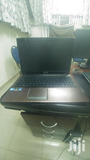 Asus K53U 17.3 Inches 500 Gb HDD Core I3 2 Gb Ram | Laptops & Computers for sale in Greater Accra, Odorkor