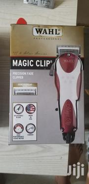 Hair Clipper For Sale | Tools & Accessories for sale in Greater Accra, Ga West Municipal