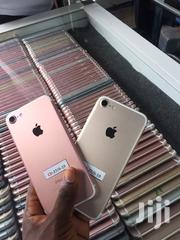 New Apple iPhone 7 128 GB | Mobile Phones for sale in Greater Accra, East Legon