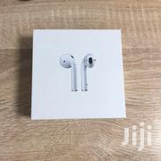 TWS Apple Airpods 2 | Headphones for sale in Greater Accra, Darkuman