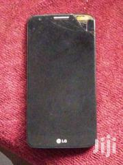 LG G2 32 GB Black   Mobile Phones for sale in Greater Accra, Kwashieman