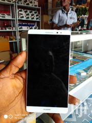 Huawei Mate 8 32 GB | Mobile Phones for sale in Greater Accra, Accra Metropolitan
