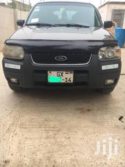 Honda Express 2004 Black | Cars for sale in Greater Accra, Cantonments