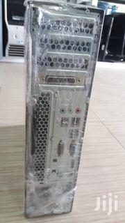 Thinkcentre M700 Sff | Computer Hardware for sale in Greater Accra, Apenkwa