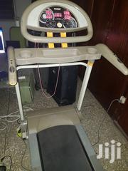 UK Used Treadmill | Sports Equipment for sale in Greater Accra, Dzorwulu