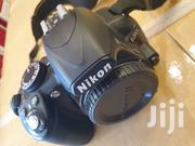 Nikon D3100 Digital Camera Body Only | Photo & Video Cameras for sale in Greater Accra, Kokomlemle