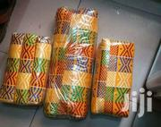 Bonwire Kente | Clothing for sale in Western Region, Shama Ahanta East Metropolitan