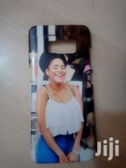 Phone Case 3D Customized | Accessories for Mobile Phones & Tablets for sale in Greater Accra, Dzorwulu