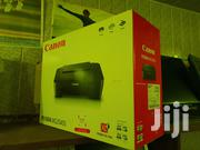Canon Pixma Multifunction Photocopier/Printer - MG2540S   Printers & Scanners for sale in Greater Accra, Ga East Municipal