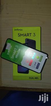 New Infinix Smart 3 Plus 16 GB Black   Mobile Phones for sale in Northern Region, Tamale Municipal