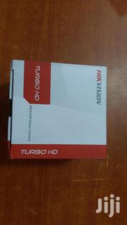 Hikvision Turbo HD 1080p | Cameras, Video Cameras & Accessories for sale in Greater Accra, Apenkwa