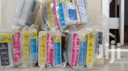 Compatible Ink Cartridge   Computer Accessories  for sale in Greater Accra, Nungua East