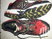 New Balance 612 Sneakers   Shoes for sale in Greater Accra, Achimota