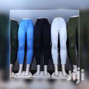 Ladies Jeans | Clothing for sale in Greater Accra, Kokomlemle
