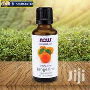 Now Essential Oils – Tangerine Oil (30 Ml/1 Oz.)   Bath & Body for sale in Greater Accra, Ga West Municipal