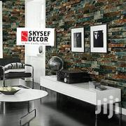 3D Wallpaper | Home Accessories for sale in Greater Accra, Achimota