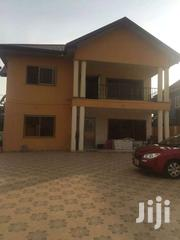3 Bedrooms Apartment For Rent At Tesano | Houses & Apartments For Rent for sale in Greater Accra, Tesano