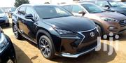 Lexus RX 2015 350 FWD Black | Cars for sale in Greater Accra, East Legon