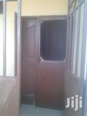 Chamber And Hall S/C In Dansoman Agege   Houses & Apartments For Rent for sale in Greater Accra, Dansoman