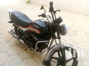 Indian 841 2016 Black | Motorcycles & Scooters for sale in Greater Accra, Achimota