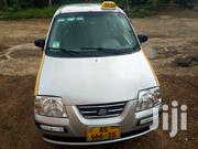 Hyundai Atos 2008 1.1 Gray | Cars for sale in Central Region, Assin South
