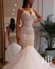 Naa's Bridal Collection and More   Wedding Wear for sale in Greater Accra, Lartebiokorshie