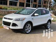 New Ford Escape 2014 White | Cars for sale in Greater Accra, Tema Metropolitan