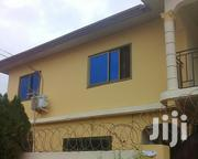 2 Bedroom Apartment, Both Masters | Houses & Apartments For Rent for sale in Central Region, Awutu-Senya