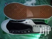 Canvas | Shoes for sale in Greater Accra, Accra Metropolitan