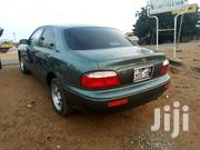 Mazda 626 2000 MPS Green | Cars for sale in Greater Accra, Ledzokuku-Krowor
