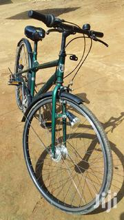 AE Bicycle Home Used | Sports Equipment for sale in Eastern Region, East Akim Municipal