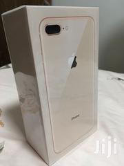 New Apple iPhone 8 Plus 64 GB Black | Mobile Phones for sale in Greater Accra, Accra Metropolitan