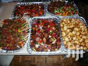 Food Services | Meals & Drinks for sale in Greater Accra, Odorkor