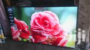 LG 55 Inches SUHD 4K HDR Smart T2S2 With A Thin Line | TV & DVD Equipment for sale in Greater Accra, Abossey Okai