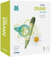 Coreldraw 11 For Mac | Laptops & Computers for sale in Greater Accra, Osu