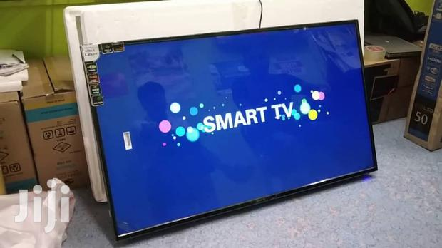 Archive: Sony 40 Inches LED Tvs