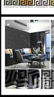 3d Italian Wallpapers | Home Accessories for sale in Accra Metropolitan, Greater Accra, Ghana